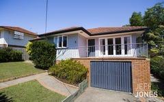 9 Garioch Street, Tarragindi QLD
