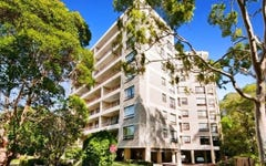 5C/8-12 Sutherland Road, Chatswood NSW