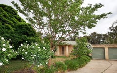 9 Shiralee Place, Estella NSW