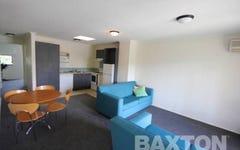 414/3 Hilton Terrace, Tewantin QLD