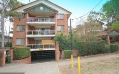 6/18 Weigand Avenue, Bankstown NSW
