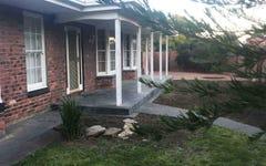 45 Lasscock Avenue, Lockleys SA