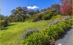 570 Trig Lane, Carwoola NSW