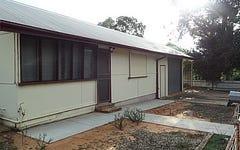 21 Roslyn Street, Narrandera NSW