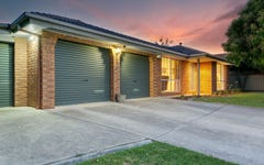 25 Wright Street, Glenroy NSW