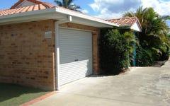 6/12 Cypress Street, Evans Head NSW
