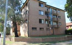 6/34-36 CASTLEREAGH STREET, Liverpool NSW