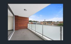 2/227 great north road, Five Dock NSW