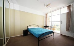 807/34 Wentworth Street, Glebe NSW