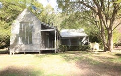 547 Brush Creek Road, Cedar Brush Creek NSW