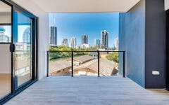 404/9 Hooker Blvd, Broadbeach Waters QLD