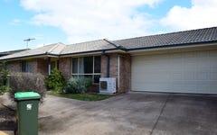 12 William St, Kempsey NSW