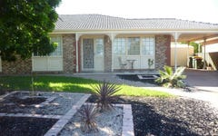 22 Capella Drive, Hallett Cove SA