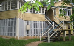 53 Dickson Street, Wooloowin QLD