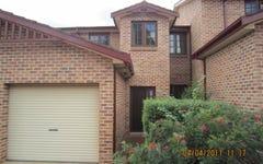4/11-15 Cross Street, Baulkham Hills NSW