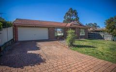 40 Michelago Circuit, Prestons NSW