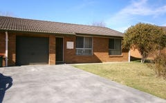 4/55 Willow Drive, Moss Vale NSW