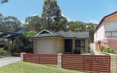24 St Clair St, Bonnells Bay NSW