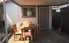 375A BLAXCELL ST, South Granville NSW