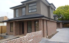 1/38 Browning Street, Kingsbury VIC