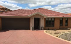 262 HIDDEN VALLEY BLVD, Hidden Valley VIC