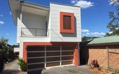 39 Point Rd, Mooney Mooney NSW
