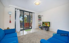 B202/27-29 George Street, North Strathfield NSW