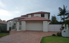 29 Intrepid Ct, Newport QLD