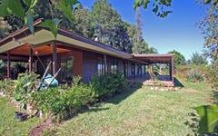 12 Cicolini Close, Upper Lansdowne NSW