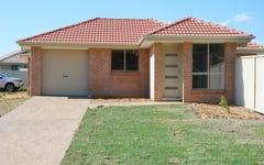 20b Jewel Street, Worrigee NSW