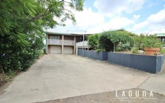 63b Groundwater Road, Southside QLD