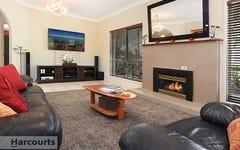 62 Hillenvale Avenue, Arana Hills QLD
