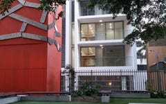 503/11-15 Alberta Street, Sydney NSW