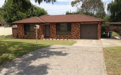 121 Woodview Ave, Lisarow NSW