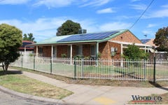 7 Makepeace Street, Swan Hill VIC