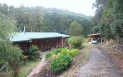 255 Fourteen Turn Creek Road, Grove TAS