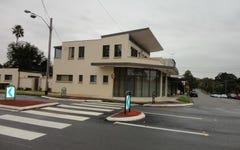 31 Cobham Avenue, Melrose Park NSW