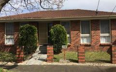 28 Glenelg Drive, Clayton South VIC