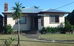 4 Wattle Street, Evans Head NSW