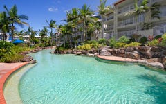 Address available on request, Alexandra Headland QLD