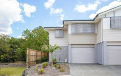 6/1 Able Street, Sadliers Crossing QLD