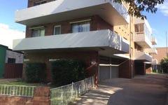 2/625 Anzac Parade, Maroubra NSW