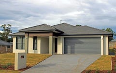 129 Sunningdale Circuit, Medowie NSW