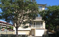 13/147 Pacific Parade, Dee Why NSW