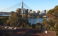 12/14 Leichardt Street, Glebe NSW