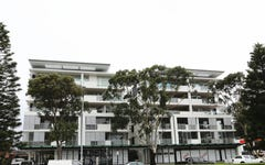 207/158 Ramsgate Road, Ramsgate Beach NSW