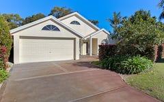2 Sandpiper Avenue, Salamander Bay NSW