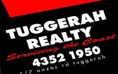 2/57 Tonkiss Street, Tuggerah NSW