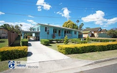 11b Goodwin Street, Basin Pocket QLD