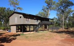 562 Hopewell Road, Berry Springs NT